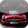 SLS AMG (AppStore Link)