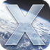 X-Plane for iPad (AppStore Link)